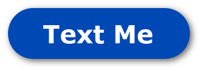 text Chris Martion